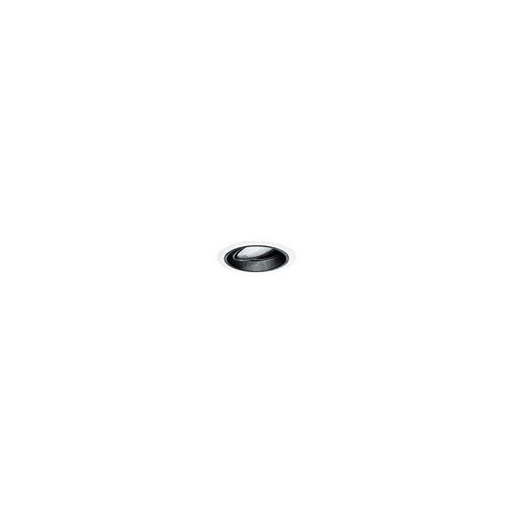 Juno Lighting 224w-wh Anillo De Gimbal De 6 Pulgadas En Baff