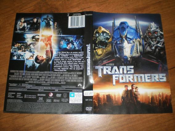 Filmes Em Dvd Originais !