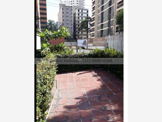 Terrea - Vila Bastos - Santo Andre - Sao Paulo | Ref.: 29784 - 29784