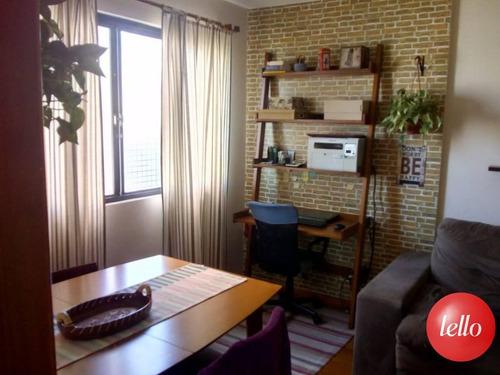 Apartamento - Ref: 210850