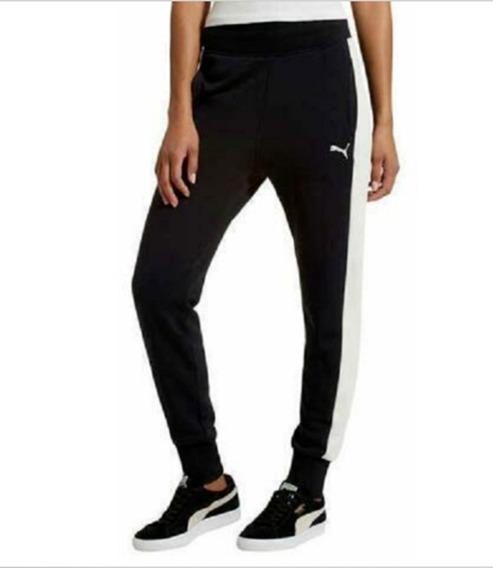 Jogger Pantalon Deportivo Para Dama Puma