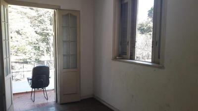 Casa Em Lapa, São Paulo/sp De 330m² 4 Quartos À Venda Por R$ 2.336.500,00 Ou Para Locação R$ 14.000,00/mes - Ca178754