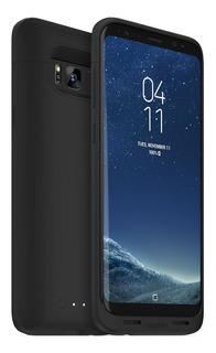 Samsung S8 Plus Dual Sim Libre De Fabrica-descuentos