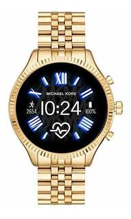 Smartwatch Michael Kors Access Gen 5 Lexington Smartwatch- ®