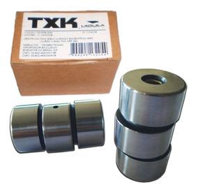 Pino Biela Cursado Cg 150 Excentrico 2mm (curso + 4mm) Txk