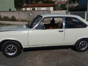 Dodge Polara 78