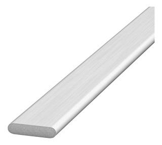 Protetor Auto Adesivo Veda Fresta Para Porta Comfortdoor 2mm