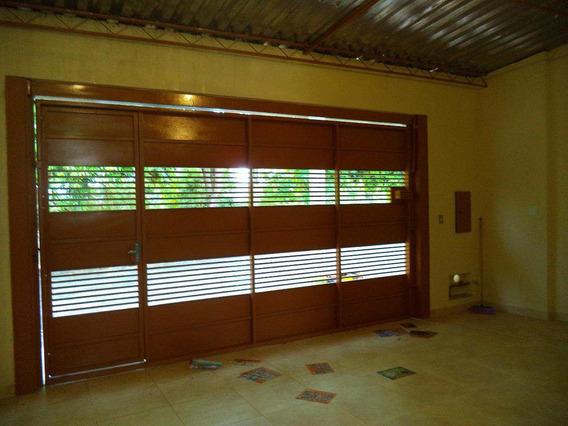 Casa Com 2 Dorms, Jardim Silmara, Amparo - R$ 350.000,00, 180m² - Codigo: 1835 - V1835