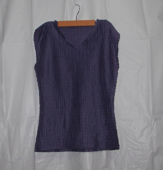 Blusa Blazer Camiseta Camisa Camisão Regata Pmg