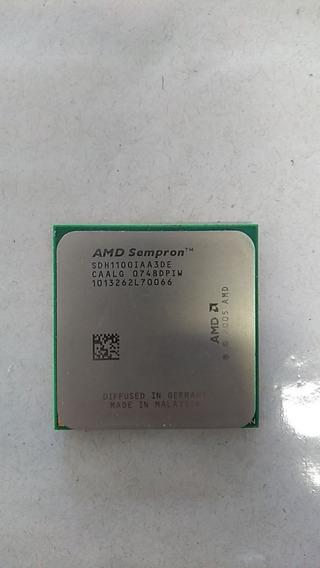 Amd Sempron 64 Le-1100 1900mhz - Sdh1100iaa3de Hnd