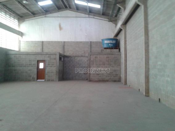 Casas Em Condomínio Fechado Cotia Granja Viana - Ga0665
