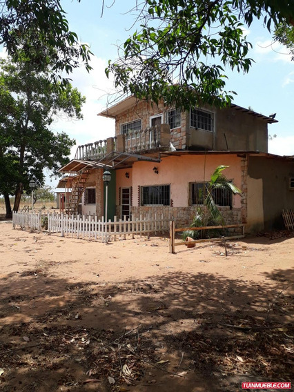 Haciendas - Fincas En Venta En El Kilometro 70