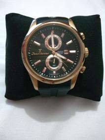 Relógio Jean Vernier Jv6357