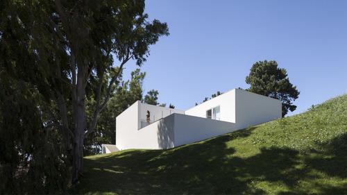 Costa Esmeralda. Casa Mc-603 Vip Con Pileta. Pinamar