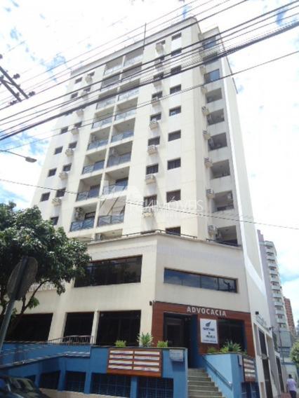 Avenida Coronel José Soares Marcondes, Vila Maristela, Presidente Prudente - 405404