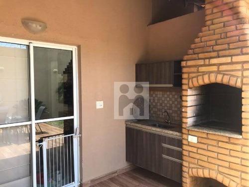 Imagem 1 de 19 de Casa Com 3 Dormitórios À Venda, 99 M² Por R$ 475.000,01 - Vila Do Golf - Ribeirão Preto/sp - Ca0762