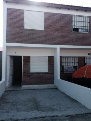 Duplex Al Frente A Estrenar - 3 Nº 6263