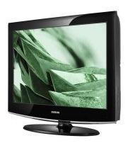 Tv Samsung 32 Pulgadas Mdo. Ln32b450c4 Exelente Estado