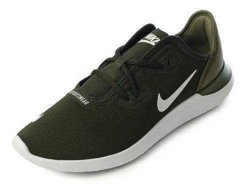 Tenis Nike Hakata Original Nuevo En Caja!!!