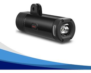 Garmin Varia Ut800 Smart Luz Delantera Tienda Oficial