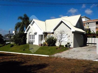 Casa - Centro - Ref: 140993 - V-140993