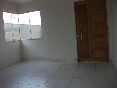 Casa Em Residencial Do Bosque, Mogi Mirim/sp De 156m² 3 Quartos À Venda Por R$ 470.000,00 - Ca426674