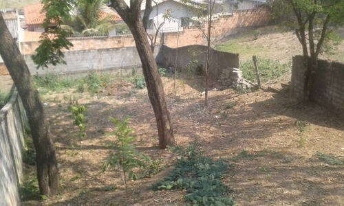 Lote - Ouro Preto - Ref: 5070 - V-rb5070