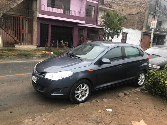 Chery Fulwin 1.5 Mt Full