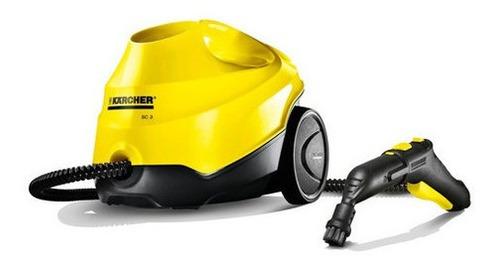 Limpiadora A Vapor Sc3 Easy Fix Kärcher