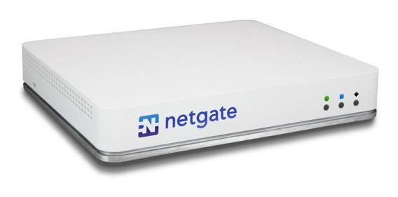 Firewall Pfsense Sg-3100 Netgate
