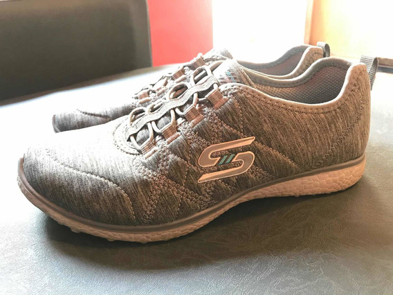 Zapatillas Skechers Air-cooled