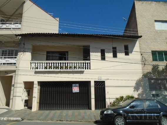 Casa - Ref: 55092
