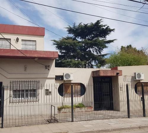 Venta - Clinica + Lote - Libertad - Merlo