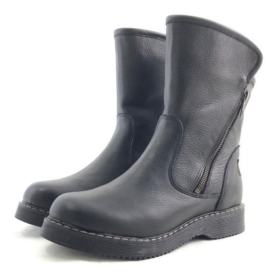 Walker 774. Cuero. El Mercado De Zapatos!