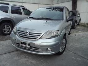 Citroën C3 1.6 Exclusive 2005 Gm
