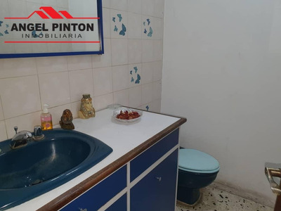 Oficina Alquiler Pueblo Nuevo Maracaibo Api 4331