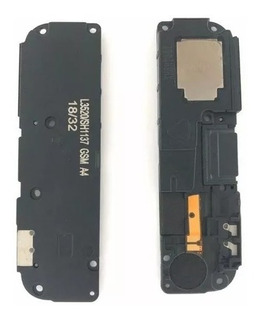 Alto Falante Campainha Motorola Moto One Xt1941