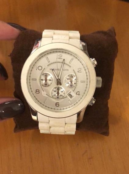 Relógio Michael Kors
