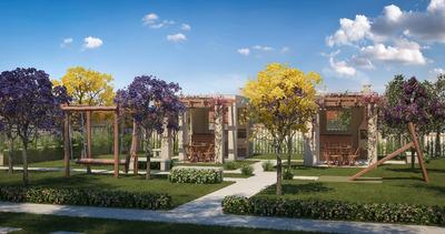 Lançamento Jardim Dos Pampa I