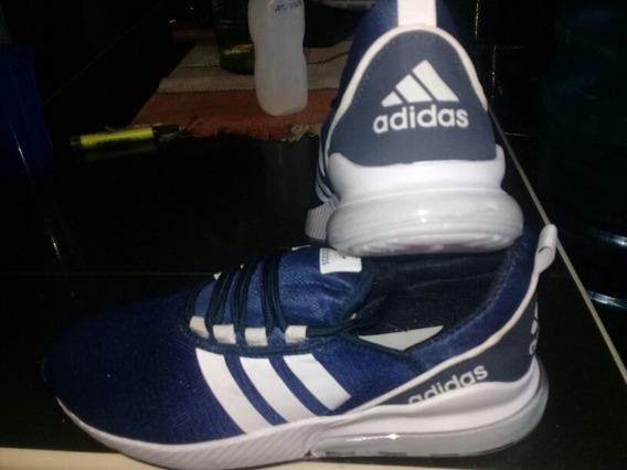 Zapatos Deportivos Nilke Y adidas