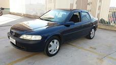 Chevrolet Vectra Gls 2.0 1997