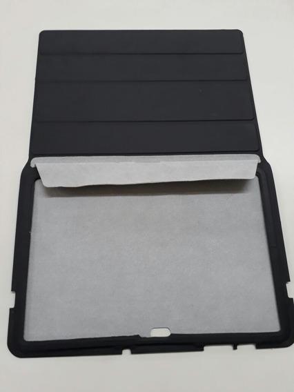 Capa Protetora Samsung Galaxy Tab