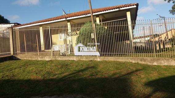 Casa Residencial Para Venda - 02950.7150v