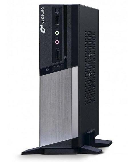 Computador Rc8400 | Hd: 500gb | 4 Gb Ram | Bematech