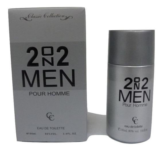 Perfume 212 Men Carolina Herrera Para Caballero Mayor Y Deta