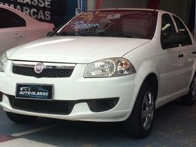 Fiat Siena Siena El 1.0 8v Flex