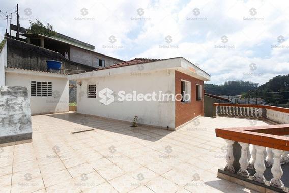 Casa - Roncon - Ref: 536 - L-536