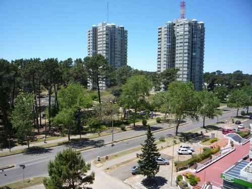 Apartamentos En Venta  - Prop. Id: 1017