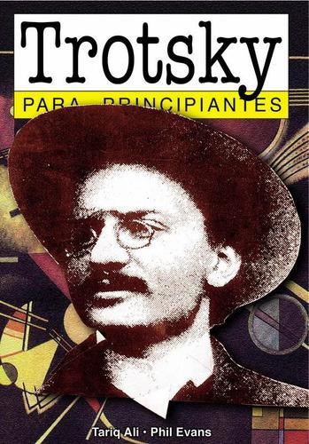 Trotsky Para Principiantes