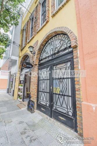 Imagem 1 de 23 de Casa, 3 Dormitórios, 276.07 M², Centro Histórico - 166983